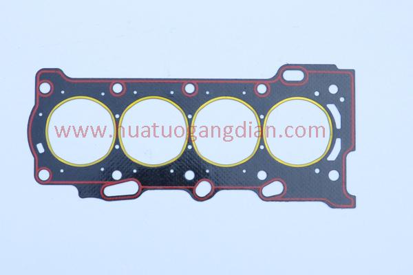 北汽幻速415B/C汽车缸垫