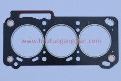 夏利N3+汽车缸垫